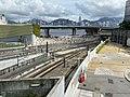 Near Hung Hom new West Rail Line track 20-06-2021(2).jpg