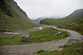 Near Rohtang pass (3803779176).jpg