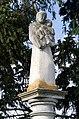 Nebersdorf-Figurenbildstock Figur oben.jpg