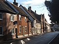 Needham Market High Street - geograph.org.uk - 1075625.jpg