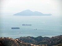 Nei Lingding Island 2.jpg