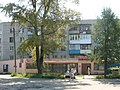 Nelidovo, Tver Oblast, Russia - panoramio (21).jpg