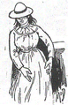 Nellie Bly-Mad-House-10.png