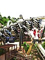 Nemesis at Alton Towers 03.jpg