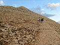 Nemrut mountain - panoramio (2).jpg