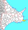 Nemuro-district.png