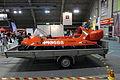 Neoteric hovercraft Kokonaisturvallisuus 2015 02.JPG
