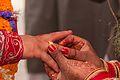 Nepali Hindu Wedding (11).jpg