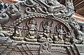 Nepali Temple, Varanasi (8716407449).jpg