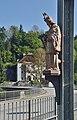 Nepomuk, Ennsbrücke, Altenmarkt bei Sankt Gallen 02.jpg
