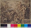 Neptune and other Marine Deities Paying Homage to Louis XIV MET 1973.306.jpg