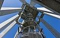 Netherlands Centennial Carillon in Victoria, Canada 02.jpg