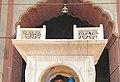 Neu-Delhi Jama Masjid 2017-12-26zm.jpg