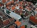 Neue Straße - panoramio.jpg