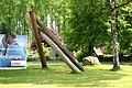 Neuenkirchen (LH) - KL - Balance 05 ies.jpg