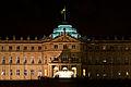 Neues Schloss Stuttgart 2014 night.jpg