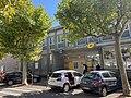 Neuilly-sur-Marne - 2020-08-06 - IMG 4146.jpg