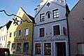 Neunburg vorm Wald 008.jpg