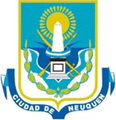 Neuquen Coat of Arms.png