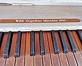 Neusäß, Emmauskirche (WRK-Orgel) (13).jpg