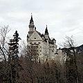 Neuschwanstein Castle - panoramio (9).jpg