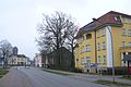 Neustadt Dosse city.JPG
