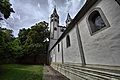 Neuwerkkirche - Flickr - Peter.Samow.jpg