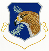 Nevada Air National Guard emblem.png