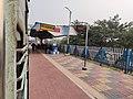 New Farakka Railway Station IMG 20200214 084620.jpg
