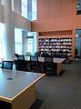 New Fordham Law library 2.jpg