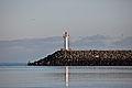 New Howth Harbour Light.jpg