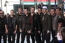 New Kids On The Block and Backstreet Boys 2011.jpg