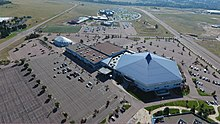 New Life Church Aerial Photo.jpg