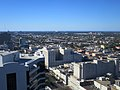 New Orleans Canal Street from High Rise 2014.jpg