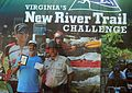 New River Trail Challenge (20983062274).jpg