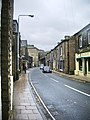 New Road, Mytholmroyd - geograph.org.uk - 1042046.jpg