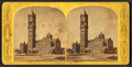 New South Church, from Robert N. Dennis collection of stereoscopic views.png