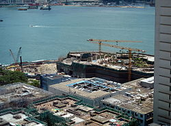 New World Centre View 201108.jpg