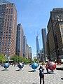 New York 2016-05 54.jpg