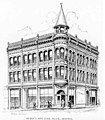 New York Block, probably 1890 (SEATTLE 111) (cropped).jpg