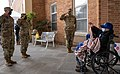 New York National Guard nursing home.jpg