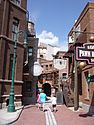 New York at Universal Studios Florida.JPG