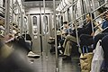 New York subway inside 2017.jpg