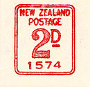 New Zealand stamp type B4.jpg