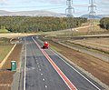 New road A876 - geograph.org.uk - 996814.jpg