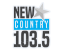 Newcountry1035logo.png
