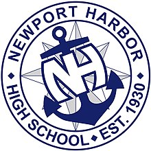 Newport Harbor High School Logo.jpg