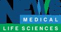 News-Medical Logo.png