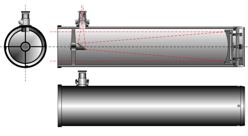 پرونده:Newtontelescope.png