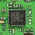 Nexus 4 - mainboard - Broadcom 20793S-5189.jpg